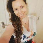 Joana P.'s avatar