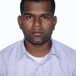 Harihar K.