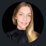 Abigail H.'s avatar