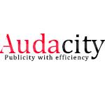 Audacity Y.