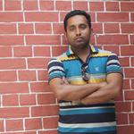 Shafi Uddin