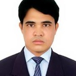 Tanvir H.