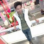 Aatif D.'s avatar