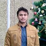 Nimesh