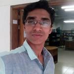 Md Tanvir H.
