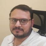 Hafiz S.'s avatar