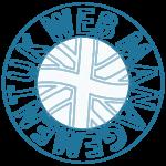 UK WEB MANAGEMENT
