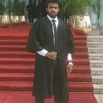 Hoshan D.'s avatar