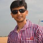 Jwalin