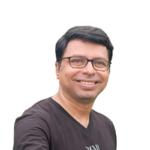 Parag S.'s avatar