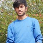 Khilesh's avatar