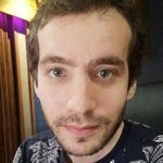 Sebastian S.'s avatar