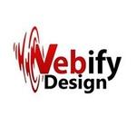 Webify D.