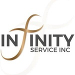 Infinity Services INC