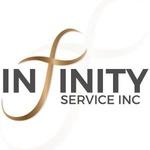 Infinity S.