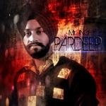 Pardeep S.