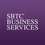 ScotBoys Business S.