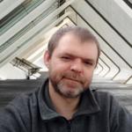 Aleksandr N.'s avatar
