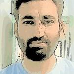 Syed Maqsood S.