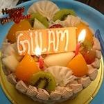 Gulam V.