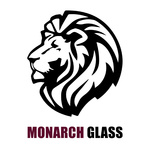 Monarch Glass