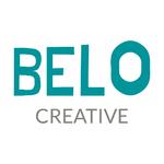 Belo Creative
