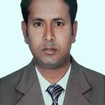 Mohammad Momenul