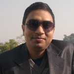 Ajeet K.