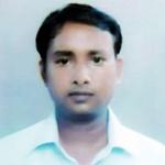 Mannu Singh P.