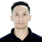 Mark Anthony M.'s avatar