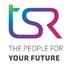 TSR Recruitment