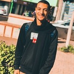 Ahmed Mohey