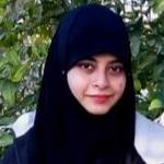 Noor's avatar
