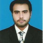 Muhaamad Nadeem A.