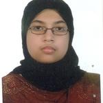 Taba Siddiqua