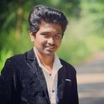 Vinayaka A.'s avatar