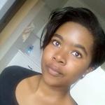 Siyasanga Phumelisa Mapinda