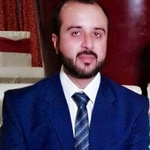 Umar S.