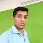 Sanjay Y.