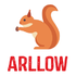 Arllow Publishing Company