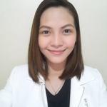Pamela Kaye Calo