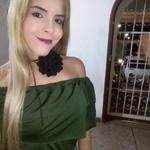 Mariaga R.
