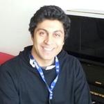 Parsa Hossein
