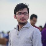 Amdad Hussain