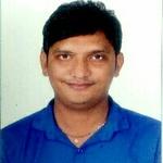 Sanjay Diwani