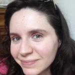 Asmaa S.'s avatar