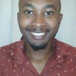 Thomas M.'s avatar