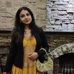 Neha K.'s avatar