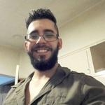 Mauricio G.'s avatar