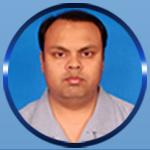 Shahanur P.